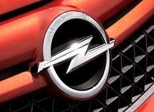 Opel-logo-2015