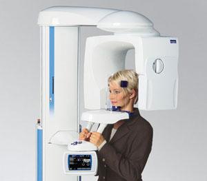 tomografiya-chelyusti