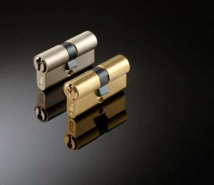 cilindr-zamka