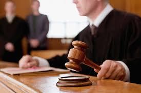 адвокат развод суд киев