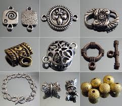 фурнитура для браслетов купить